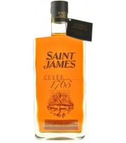 Saint James Cuvée 1765