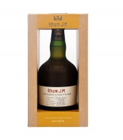 JM - Calvados Cask Finish