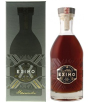 Bacardi - Facundo Eximo 10 year old