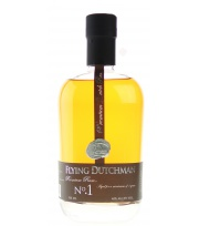 Zuidam Flying Dutchman Premium Dark N°1