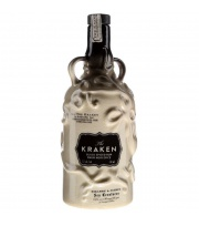 Kraken - Ceramic Limited Edition