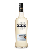 Cruzan - Aged Light Rum