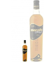 Macollo 12 ans Black Label Mignonette (20cl)