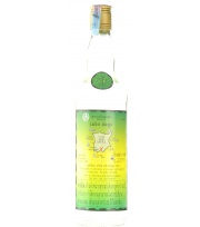 Rhum blanc Agricole made 70cl