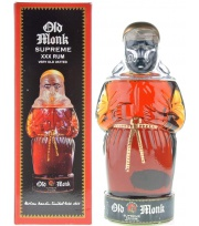 Old Monk Supreme XXX