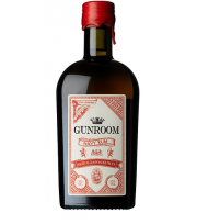 Gunroom Navy Strength Rum
