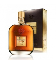 Mount Gay - 1703 Old Cask Selection
