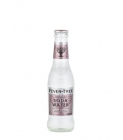 Fever-Tree - Soda Water