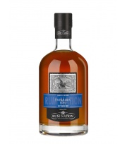 Rum Nation - Panama 10 ans 450 cl rehoboam