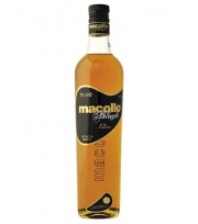 Macollo 12 years Black Label