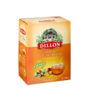 Bag in Box Punch Dillon 15° 300cl