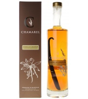 Chamarel - Arranged Vanilla