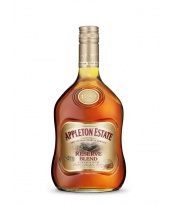 Appleton - (Reserve Blend) 8 Years