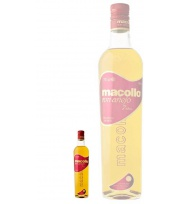 Macollo 7 Years Sample (20cl)