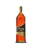 Flor de cana - Full proof