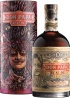 Don Papa Rum 7 Years Collector 2018