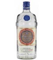 Tanqueray - Old Tom Gin Limited Edition