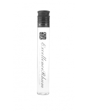 Sample 60ml River Antoine - Slightly Overproof Rum 75%