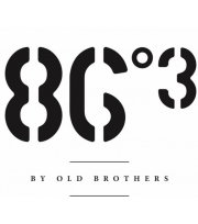 Old Brothers - LROK 86.3°
