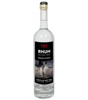 M&G - Rhum Grogue Natural