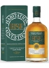 Habitation Saint Etienne (HSE) - Millésime 2013 Finition Single Malt Kilchoman
