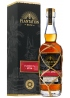 Plantation - Jamaica 1996 Single Cask Long Pond Long Pond (ITP HJC) Finish Rye Whiskey