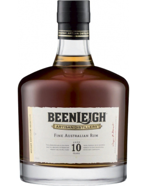 Beenleigh - 10 year old