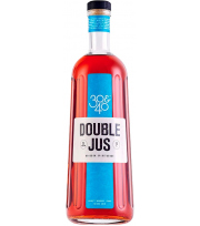 30&40 - Double Jus